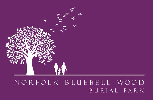 Bluebell-Wood-Brochure
