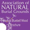 Natural Death